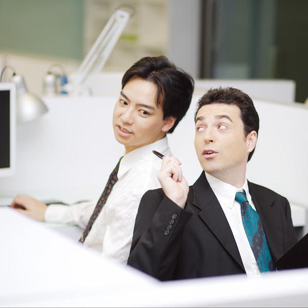 【心理學課程】生命核心轉化基礎班 公益課程