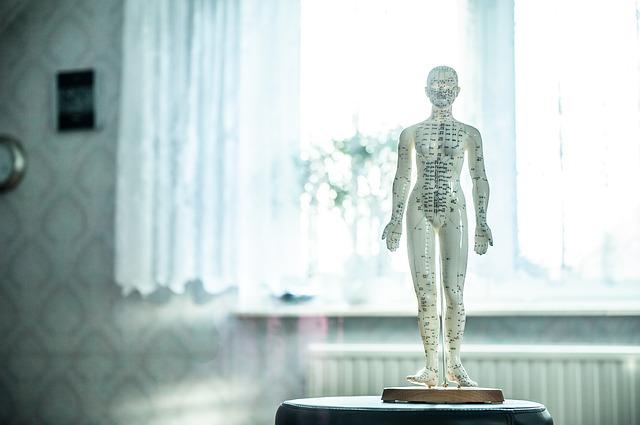 永誠中醫課程的中醫師資陣容有深厚的中醫教學經驗嗎?