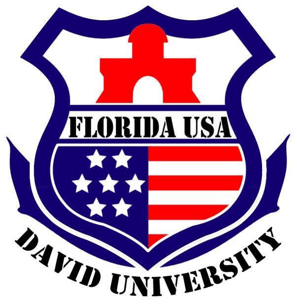 美國大衛大學 David University(佛羅里達州)
