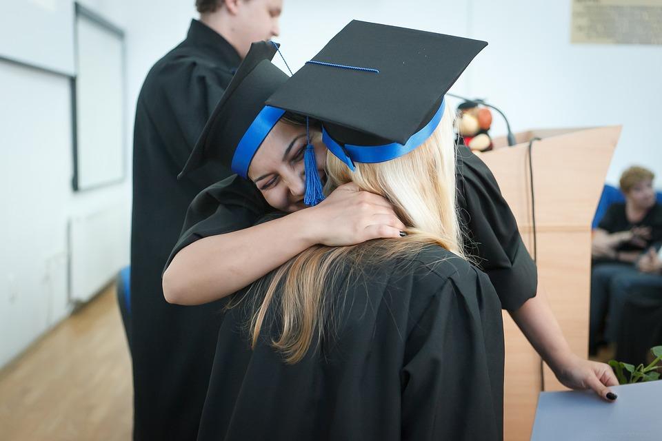 美國達拉威大學教育學院 國際專業證照