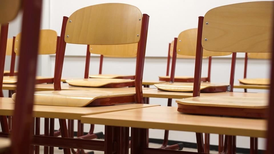 心理學在職進修班 課程規劃