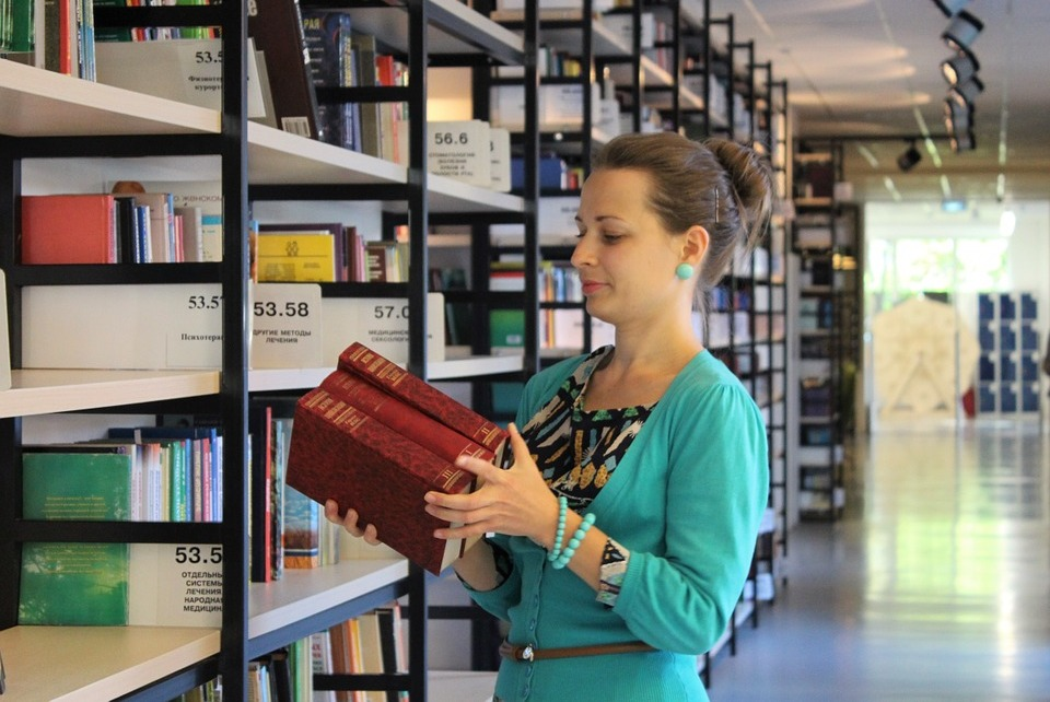 美國達拉威杜爾大學 心理學在職進修班 優質師資陣容