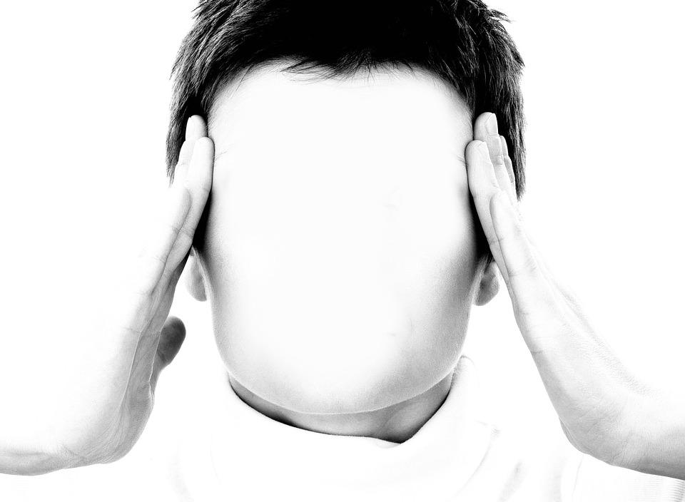 心理諮商 Counseling 之恐慌症