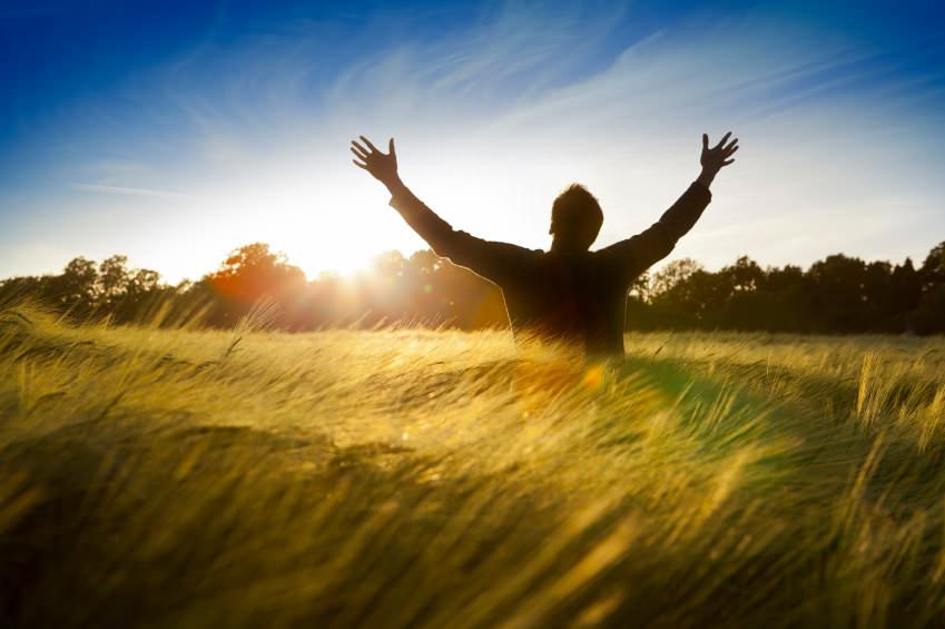 【心理勵志】MBA 教你的事:成功者的處事態度