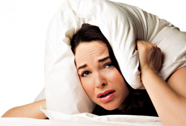 治療失眠的中醫藥膳食療及茶飲