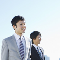 【心理諮詢師】心理諮詢師(大陸心理師)報考條件