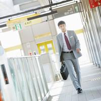 【心理諮詢師】大陸心理諮詢師證照 考前衝刺班