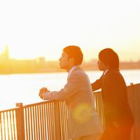 【心理學進修】國際心理學體驗營(中國華南師範大學)