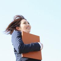 國際心理諮詢師人才養成班 心理學在職進修最佳選擇 學歷、資歷、專業ㄧ次擁有!