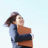TQUK 企業培訓師國際證照