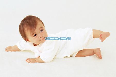 育嬰師證照