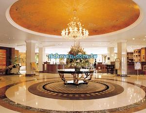 酒店管理師證照