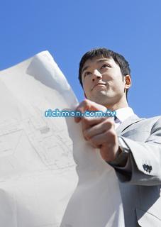 建造師報考條件