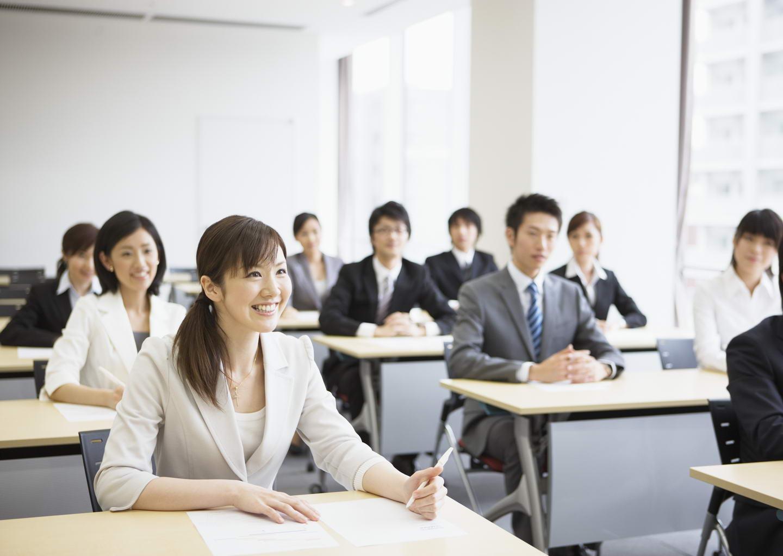 永誠心理諮詢師 2017 心理證照學員實務課程